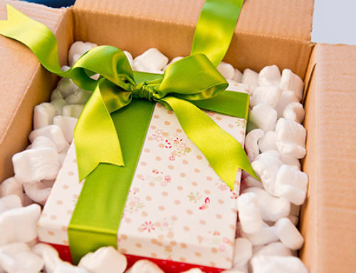 Video: Top 5 Things your Business Needs to Know About Holiday Shipping