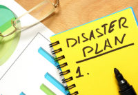 Develop An Emergency Preparedness Plan For Disasters