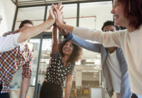 4 Tips to Keep Employees Happy