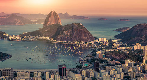 5 Tips For Trade With Brazil