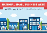 Small Business Administration Services