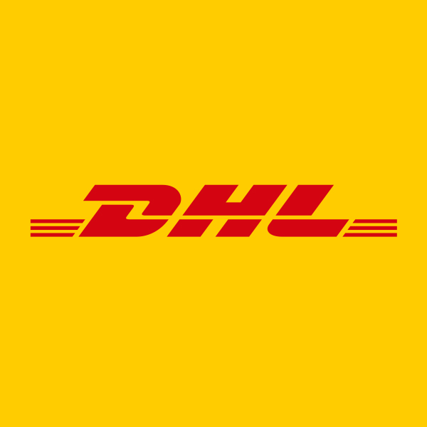 Courier Pickup » Export Services » DHL Go Global