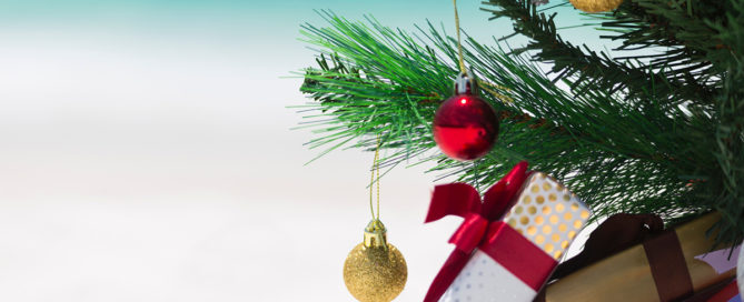It's Beginning to Feel like Christmas in July for Many Businesses
