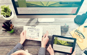 5 Tips to Perfect Your Global E-commerce Website