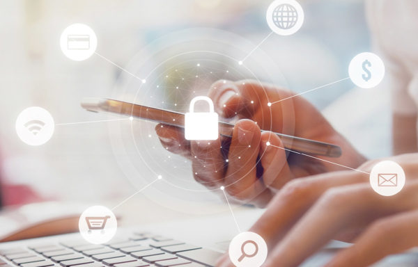 Safeguard your Business and Customers from Cyber Attacks