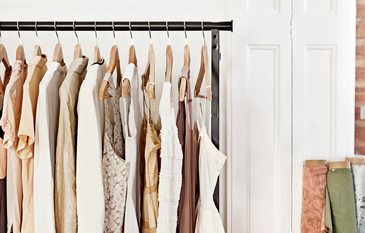 New Study Reveals Logistics Solutions for Fashion Businesses