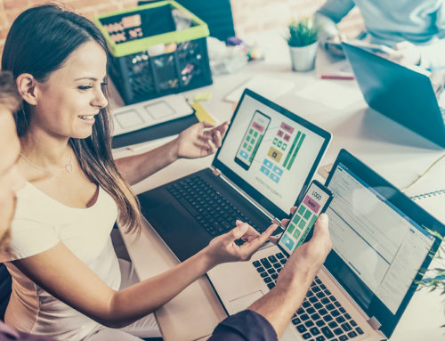 5 Must-Dos to Prepare Your Brand for International E-Commerce