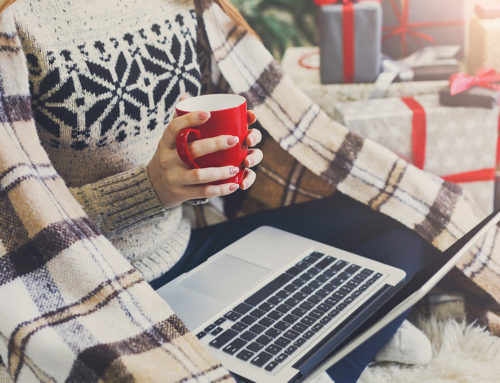 Survey Reveals Global Economic Concerns Won't Slow E-commerce Holiday Sales