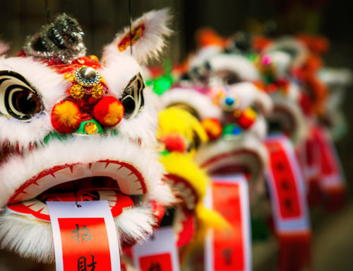 Chinese New Year: What Your Business Needs to Know
