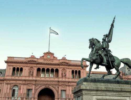 What You Need to Know About Doing Business in Argentina