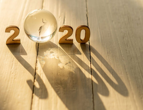 Top 3 Global Markets to Consider in 2020