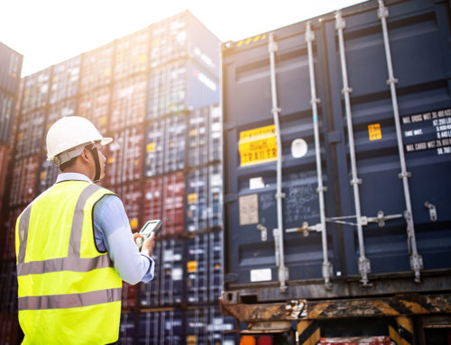 Creating Supply Chain Flexibility and Resilience