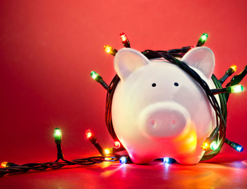 Survey Reveals Business Expectations for 2020 Holiday Season