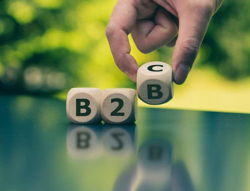 3 Winning Strategies that Work for Both B2C and B2B E-Commerce