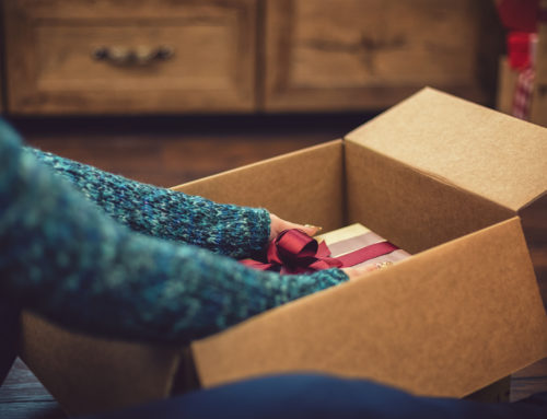 How to Prepare for the Holiday Season Amid Supply Chain Constraints